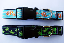 Sea Turtle Ribbon